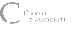 Logo Studio Legale Carlo Pisani e Associati